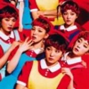 download lagu Red Velvet Oh Boy