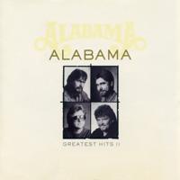 Dixieland Delight Alabama MP3