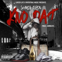Kno Dat - Single - Shwon Dwon mp3 download