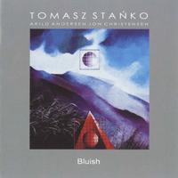 If You Look Enough, Pt. 2 (feat. Arild Andersen & Jon Christensen) Tomasz Stanko