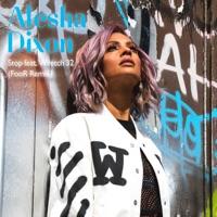 Stop (FooR Radio Mix) [feat. Wretch 32] - Single - Alesha Dixon mp3 download
