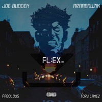 Flex (feat. Tory Lanez & Fabolous) - Single - Joe Budden mp3 download