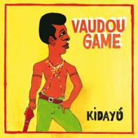 Locataire Vaudou Game MP3