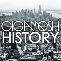 History (feat. Damon Scott) Gigamesh