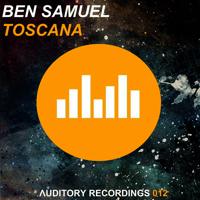 Toscana Ben Samuel