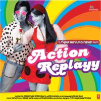Zor Ka Jhatka - Daler Mehndi & Richa Sharma