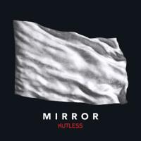 Mirror Kutless MP3