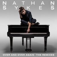 Over and Over Again (The Remixes) - EP - Nathan Sykes mp3 download
