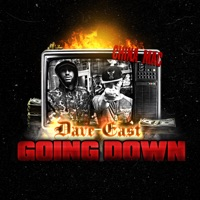 Going Down (feat. Dave East) - Single - China Mac mp3 download