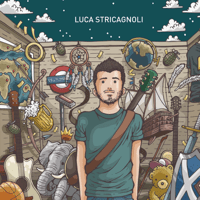 Braveheart Luca Stricagnoli MP3