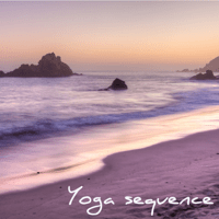 Morning Yoga (Yoga Music) Yoga Waheguru MP3
