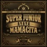 download lagu SUPER JUNIOR Mamacita