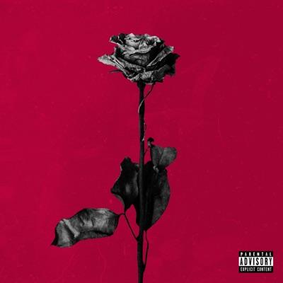 Dirty Laundry - Blackbear mp3 download