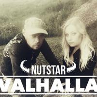 Valhalla Nutstar MP3