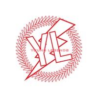 What's His Name - Single - Matti Baybee mp3 download