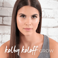 Enough Kolby Koloff MP3