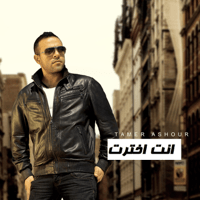 Enta Ekhtart Tamer Ashour