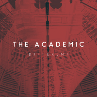 Different The Academic MP3