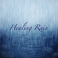 Dreaming Soothing Music Rain Sounds MP3