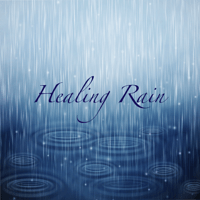 Rain Sounds for Sleeping Rain Sounds