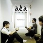 download lagu ADA Band Mimpi