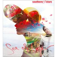 Namida No Umi de Dakaretai - Sea of Love Southern All Stars