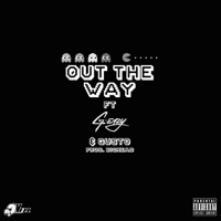 Out the Way (feat. G-Eazy & Gusto) - Single - Vell mp3 download