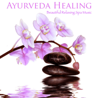 Sleep Music Ayurveda Massage Music Specialists