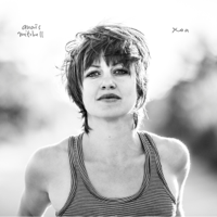 Our Lady of the Underground Anaïs Mitchell MP3