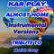 Almost Home (Kizomba Instrumental Remix) Kar Play MP3