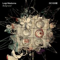 Unconditional Beauty Luigi Madonna MP3