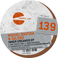 One twenty one Miguel Bastida & Salero MP3