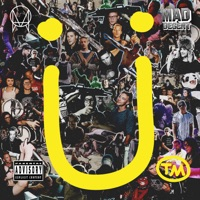 Skrillex and Diplo Present Jack Ü - Skrillex & Diplo mp3 download