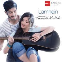 Lamhein Anmoll Mallik MP3