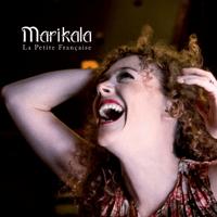 Jardin d'hiver Marikala MP3