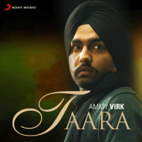 Taara - Ammy Virk