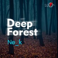 Deep Forest Nek