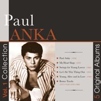 Diana Paul Anka