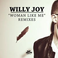 Woman Like Me Remixes - EP - Bird Peterson, Cousin Cole, Dillon Francis, Flinch, Flosstradamus & Willy Joy mp3 download