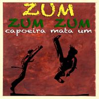 Zum Zum Zum Capoeira Mata Um (Film) Capoeira Experience MP3