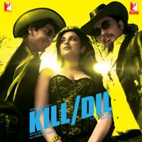 Sajde Arijit Singh, Gulzar & Nihira Joshi Deshpande