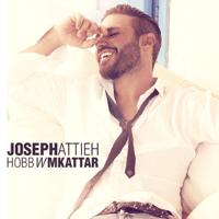 Ya Kezabi Joseph Attieh