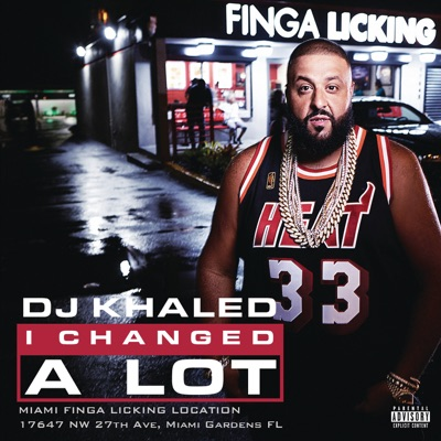 They Don't Love You No More - DJ Khaled Feat. Jay-Z & Meek Mill & Rick Ross & French Montana mp3 download