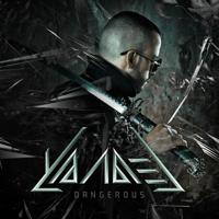 Encantadora Yandel MP3