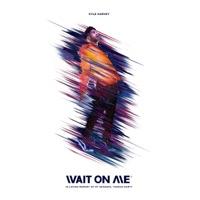 Wait On Me - Single - KYLE mp3 download