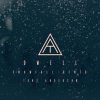 Dwell (Snowfall Remix) Tony Anderson MP3
