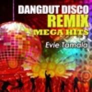 download lagu Evie Tamala Dokter Cinta