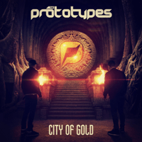 Pop It Off (feat. Mad Hed City) The Prototypes