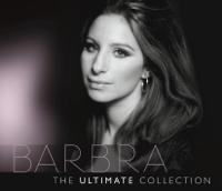 Guilty Barbra Streisand & Barry Gibb