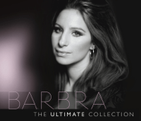 Somewhere Barbra Streisand